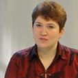 Участницу «Битвы экстрасенсов» обманули на 7 миллионов рублей