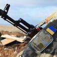 Войска ЛНР начали наступление: используется запрещенное оружие