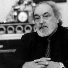 Анатолий Бичуков скончался сегодня