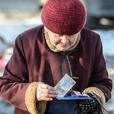 Депутат поведала об исчезновении в России нищих пенсионеров