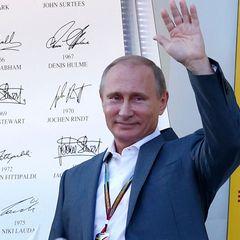 Уход президента Путина пугает россиян: в Кремле изучают проблему