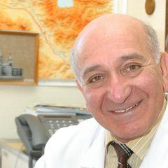 Умер главный анестезиолог СССР