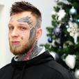 Сын Елены Яковлевой не вытерпел и показал новые тату