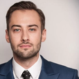 Телеведущий Шепелев подал в суд на родителей Жанны Фриске