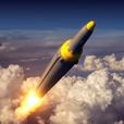 США провели учения, симулирующие ядерный удар по России