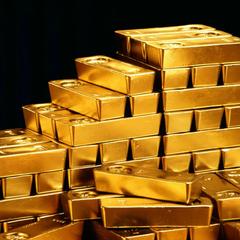 В Индии нашли более трёх тысяч тонн золота