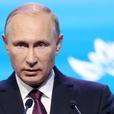 Путин поведал о планах оснащения армии лазерным оружием