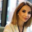 Ольга Орлова раскрыла детали нового романа