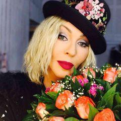 Ирина Билык отказалась рожать из-за страха перед смертью