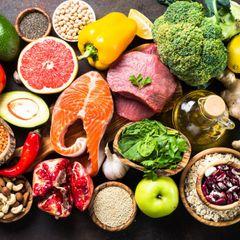Названы провоцирующие артрит и рак продукты
