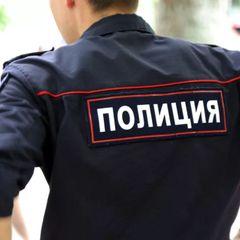Силовики просят отправить Колокольцева в отставку