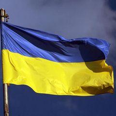 На Украине поведали о глобальной тактике России