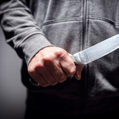 Школьник из Ульяновска пырнул ножом учительницу