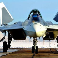 Су-57 поможет китайцам сделать свой самолет