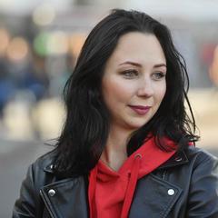 Туктамышева заявила, что рассталась с фигуристом Лазукиным