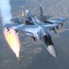 Россия объяснила удар по турецким военным в Сирии