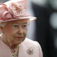 Здоровье королевы Елизаветы ухудшилось из-за семейных проблем