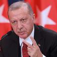 Чем грозит России обострение отношений с Турцией
