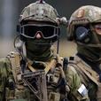 Белоруссия в страхе: НАТО подбирается ближе