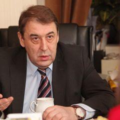 Экс-министр экономики РФ предрек кризис уже в этом году