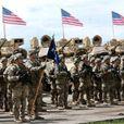 США требуют посадить российские боевые самолеты в Сирии