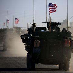 США и НАТО полностью выведут войска из Афганистана