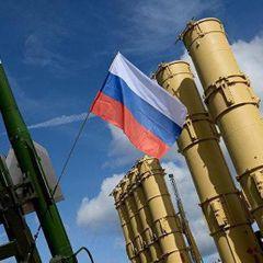 Путин раскрыл назначение российского гиперзвукового оружия