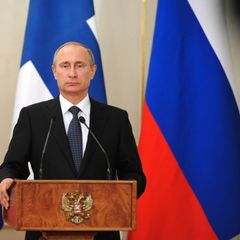 Виноват коронавирус: нефть и газ больше не спасут Россию