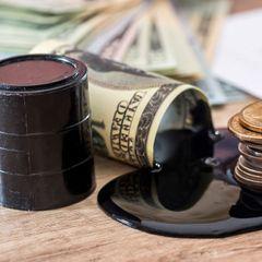 Саудиты объявили нефтяную войну России: цены рухнули