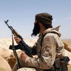 Боевик из Сирии рассказал об участии США в подготовке террористов