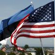 США поддержат Эстонию в войне с Россией