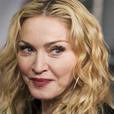 Мадонна назвала коронавирус «великим уравнителем»