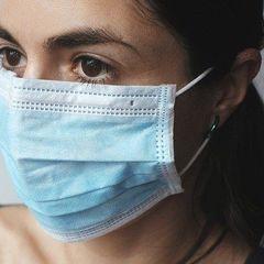 В РФ коронавирус впервые выявлен у беременной