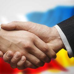Украине посоветовали обратиться к России за помощью