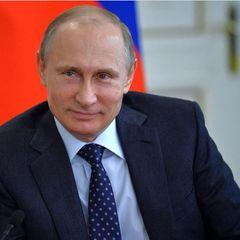Путин обозначил сроки победы над коронавирусом