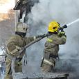 В Магнитогорске произошёл взрыв в многоэтажном доме - подробности