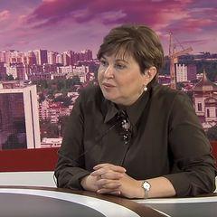 Уволена главный инфекционист Ставрополья за нарушение карантина