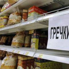 Дефицит продукции: сговор производителей гречки