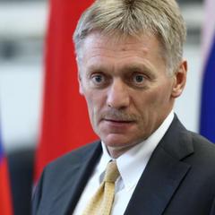 Песков подтвердил коронавирус у сотрудника Кремля - подробности