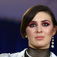 Украинскую певицу Maruv затравили в Сети - подробности