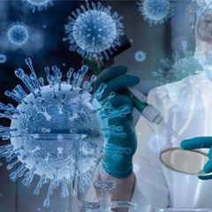 Вирусолог: когда ждать пика эпидемии коронавируса в России