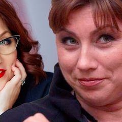 «Разнесло»: Роза Сябитова поправилась после ухода жениха