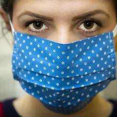 Эксперты назвали температуру, способную «убить» коронавирус