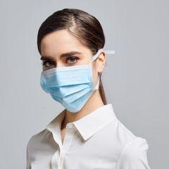 Выявлена новая группа риска, которой грозит коронавирус