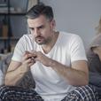 Почему карантин вызвал массовые разводы