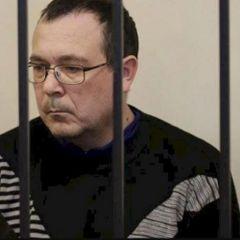 Принял за волка: мордовский стоматолог застрелил подростка