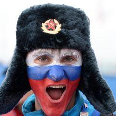 Рост продаж на 1700%: что начали скупать россияне