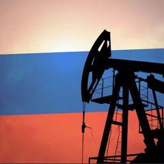 США назвали победителем в нефтяной войне с Россией