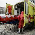 Россиянка отомстила знакомой с помощью коронавируса - подробности