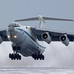 Госдеп заявил, что помощь от России, вовсе не помощь - детали